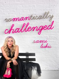 Cover Romantically Challenged