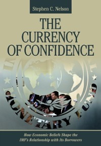 Cover Currency of Confidence
