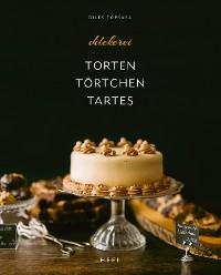 Cover Dilekerei