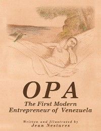 Cover Opa