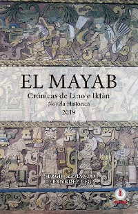 Cover El Mayab
