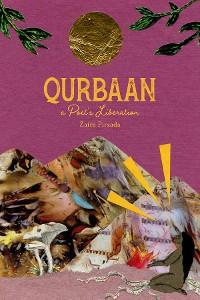 Cover Qurbaan