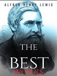 Cover Alfred Russell Wallace: The Best Works