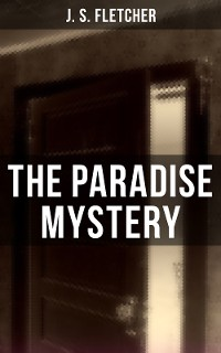 Cover The Paradise Mystery