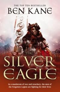 Cover Silver Eagle