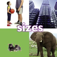 Cover Sizes