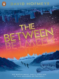 Cover The Between