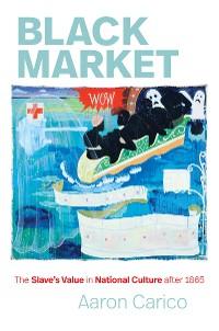 Cover Black Market