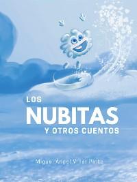 Cover Los nubitas y otros cuentos