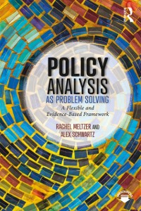 Cover Policy Analysis as Problem Solving