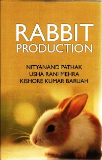 Cover Rabbit Production