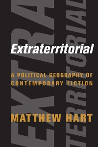 Cover Extraterritorial
