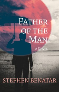 Cover Father of the Man
