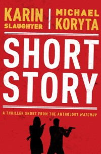 Cover Short Story