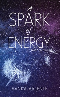 Cover A Spark of Energy