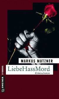 Cover LiebeHassMord