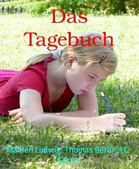 Cover Das Tagebuch