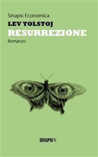 Cover Resurrezione