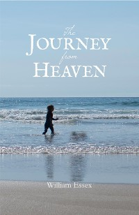 Cover The Journey from Heaven