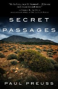 Cover Secret Passages