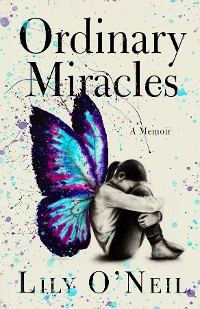 Cover Ordinary Miracles