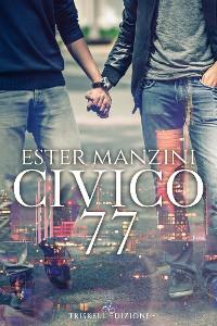 Cover Civico 77