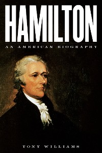 Cover Hamilton