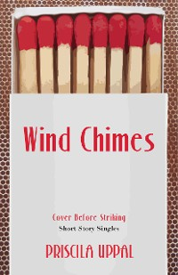 Cover Wind Chimes