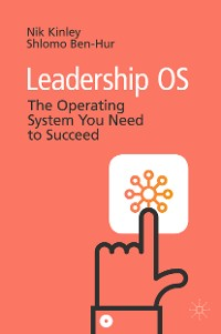 Cover Leadership OS