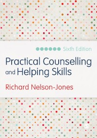 Cover Practical Counselling and Helping Skills