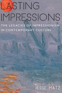 Cover Lasting Impressions