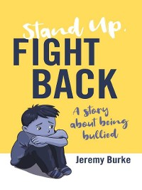 Cover Stand Up, Fight Back
