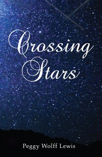 Cover Crossing Stars