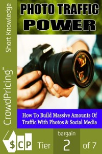 Cover Photo Traffic Power