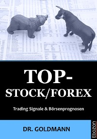Cover Top-Stock / Forex