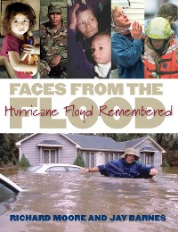 Cover Faces from the Flood