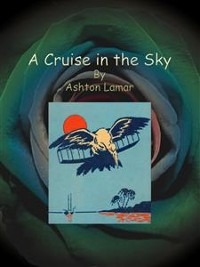Cover A Cruise in the Sky