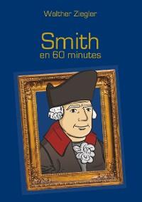 Cover Smith en 60 minutes
