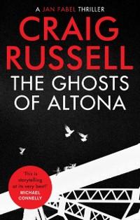 Cover Ghosts of Altona