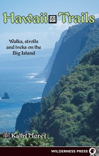 Cover Hawaii Trails