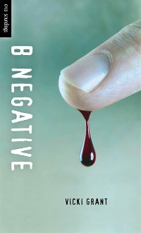Cover B Negative