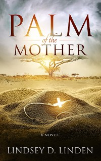 Cover Palm of the Mother