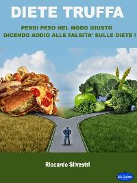 Cover Diete truffa