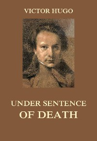 Cover Under Sentence of Death