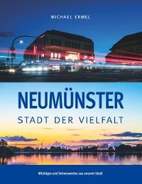 Cover Neumünster