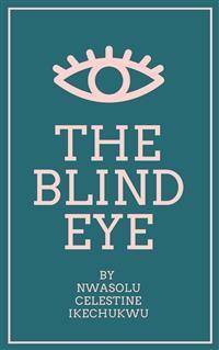 Cover The Blind Eye