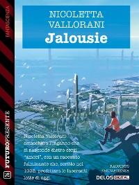 Cover Jalousie