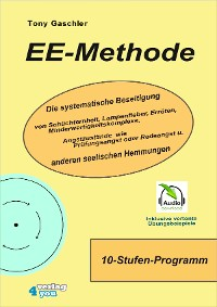 Cover EE-Methode