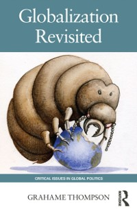 Cover Globalization Revisited