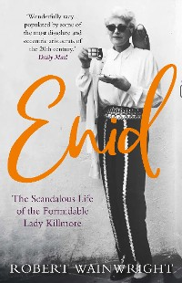 Cover Enid